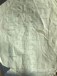 Lots And Land for sale in 121 McDonald, Regina, Saskatchewan