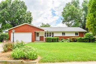Single Family for sale in 844 E JACKSON Street, Morton, IL, 61550