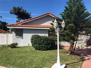 Single Family for rent in 2300 SW 141st Ave, Miami, FL, 33175