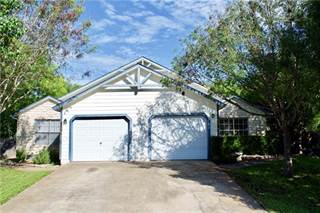 Multi-Family for sale in 433 Sailmaster ST, Lakeway, TX, 78734