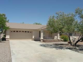 Single Family for sale in 3065 Whirlwind Ln, Lake Havasu City, AZ, 86403