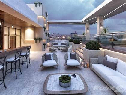 For Sale Proyecto Tipo Condo Hotel En La Mejor área De Naco Naco Distrito Nacional More On Point2homes Com