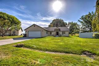 Single Family for sale in 2211 Mayberry Lane, Filer, ID, 83328