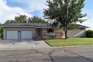 Single Family for sale in 104 East 7th Street, Quinter, KS, 67752
