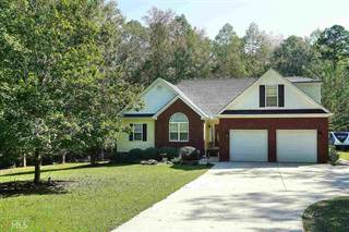 zebulon single family homes 14 single family homes for