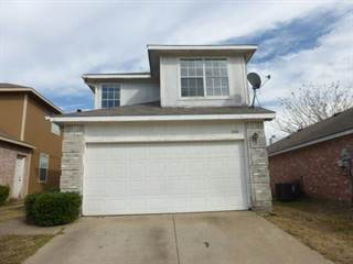 Single Family for sale in 1134 Lombard Lane, Duncanville, TX, 75137