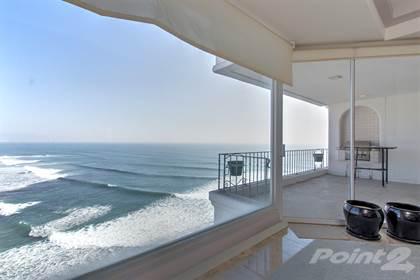 Condominium for sale in Las Brisas 701, Playas de Rosarito, Baja California