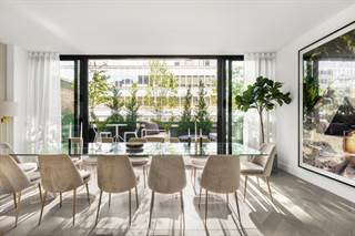 Condo for sale in 403 Greenwich Street PH, Manhattan, NY, 10013