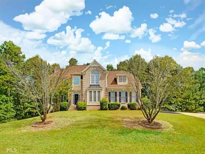 Residential Property for sale in 288 Summer Ridge Dr, Dallas, GA, 30157