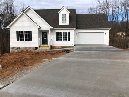Other Real Estate for sale in 43 Mosby Court, Rustburg, VA, 24588