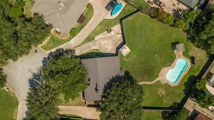 Residential for sale in 4603 Brentgate Court, Arlington, TX, 76017