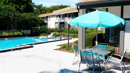 Apartment for rent in 5175 Cinderlane Parkway, Orlando, FL, 32808