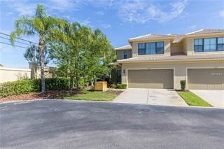 Townhouse for sale in 2509 SILVERBACK COURT, Palm Harbor, FL, 34684