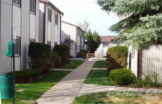 Apartment for rent in Grandview Place - Three Bedroom, Missoula, MT, 59803