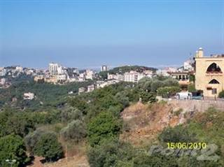 Apartment for sale in Broumana, Beirut, Mount Lebanon