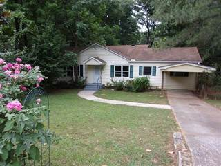 Single Family for sale in 3414 Beech Drive, Decatur, GA, 30032