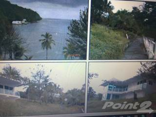 House for sale in ISLA GRANDE, Isla Grande, Colón