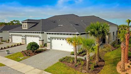 Residential Property for sale in 6317 Hanfield Drive, Port Orange, FL, 32128