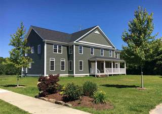 Townhouse for sale in 30 Keystone Drive, Williston, VT, 05495