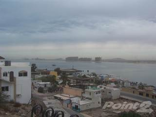 Residential Property for rent in La Capilla, Old Port, Puerto Penasco/Rocky Point, Sonora