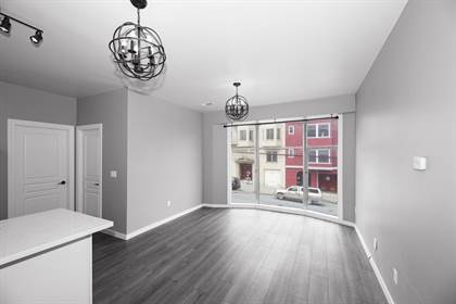Apartment for rent in 900 Broderick Street, San Francisco, CA, 94115