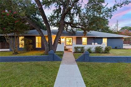 Residential Property for sale in 12701 Parkland DR, Austin, TX, 78729