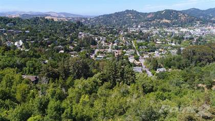 Single-Family Home for sale in 230 Upper Toyon Dr , San Rafael, CA, 94901