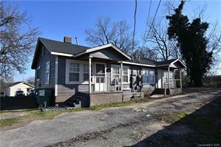Multi-Family for sale in 207 Allison Avenue, Gastonia, NC, 28052