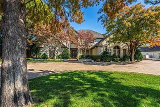 Single Family for sale in 1605 Westminster Place, Nichols Hills, OK, 73120