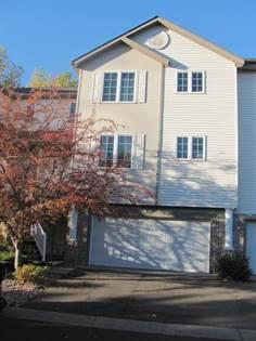 Residential Property for sale in 1304 Mcandrews Road E 14, Burnsville, MN, 55337