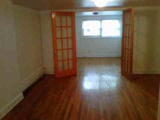 Townhouse for rent in 279 7TH ST G, Jersey City, NJ, 07302