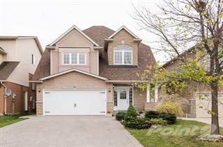Residential Property for sale in 63 CHESLEY Street, Hamilton, Ontario