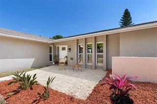 Single Family for sale in 9759 135TH WAY, Seminole, FL, 33776