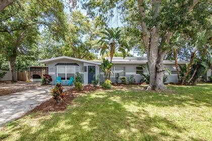Residential Property for sale in 2358 HAVANA DRIVE, Clearwater, FL, 33764