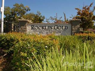 Apartment for rent in Rocklin Gold - One Bedroom, Rocklin, CA, 95677