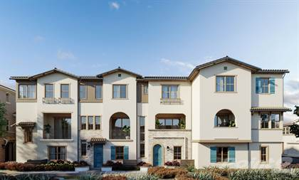 Multifamily for sale in 370 San Aleso Avenue, Sunnyvale, CA, 94085