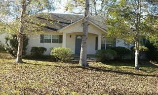 Single Family for sale in 611 N HAMLIN Street, Bonifay, FL, 32425