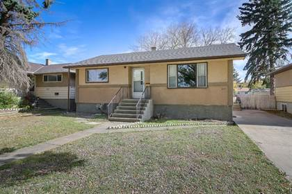 Residential Property for sale in 621 Stafford Drive N, Lethbridge, Alberta, T1H 2B3