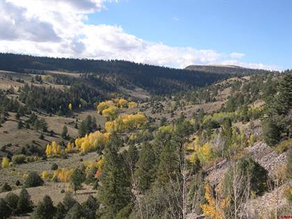 Lots And Land for sale in TBD Fox Creek, Mogote, CO, 81120