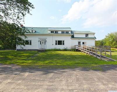 Multifamily for sale in 130 Highland Road, Greenville, NY, 12083