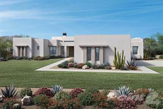 Single Family for sale in 2731 East Pelican Court, Gilbert, AZ, 85297