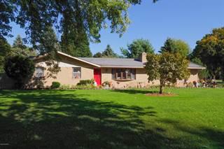 Single Family for sale in 7783 Kilowatt Drive, Comstock, MI, 49048