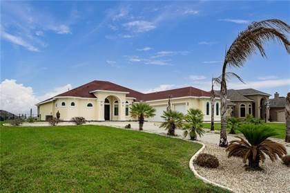 Residential Property for sale in 5728 S Oso Pkwy, Corpus Christi, TX, 78414