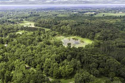 Farm And Agriculture for sale in V/L S DEARING RD, Parma, MI, 49269