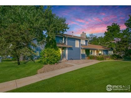 Residential Property for sale in 3803 Paseo del Prado, Boulder, CO, 80301