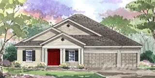 Single Family for sale in 7203 Meeting House Lane, Apollo Beach, FL, 33572