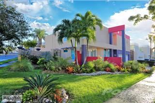 Residential Property for sale in La Sierra del Rio Calle 1, San Juan PR 00926, San Juan, PR, 00926
