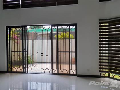 Residential Property for rent in Merville Park, Paranaque City, NCR, Philippines, Paranaque City, Metro Manila