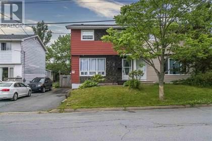 Single Family for sale in 72 Stuart Harris Drive, Dartmouth, Nova Scotia, B2W3Z7