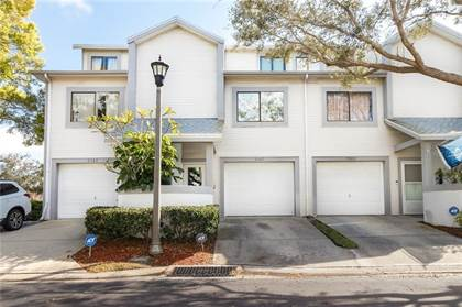 Residential Property for sale in 9487 TARA CAY COURT, Seminole, FL, 33776